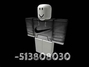 ROBLOX Boy clothes u0026 hair codes - YouTube