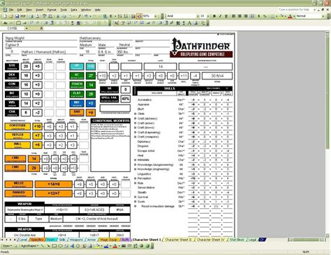 scoreforge alternatives  similar software