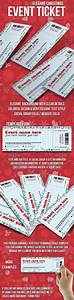 pinterest o the worlds catalog of ideas With christmas party tickets templates free