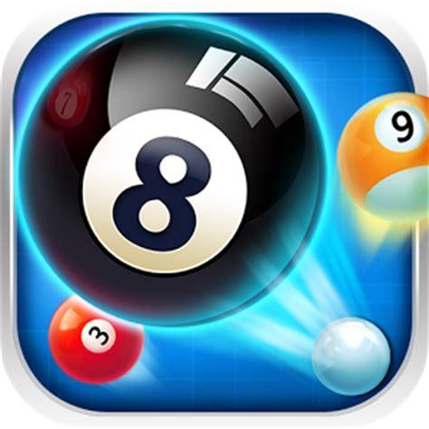 how to 8 pool android 8 pool billiards pool v1 1 0 apk mod cue reward