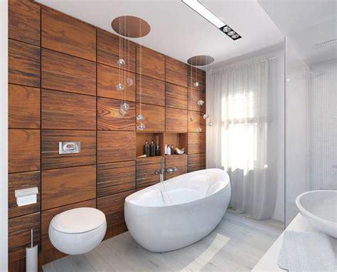 Wandverkleidung Fürs Bad by 21 Inspirationen F 252 R Holz Wandverkleidung F 252 R Jeden Raum