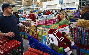 Big Hits and What to Avoid When Shopping on Black Friday