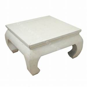 stunning table basse asie ideas amazing house design With table basse opium carre