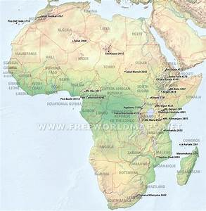 Congo River Pictures Posters News And Videos On Your Pursuit - World map congo river