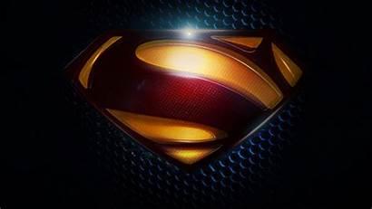 Superman Dark Ecran Fond 1920a 1080