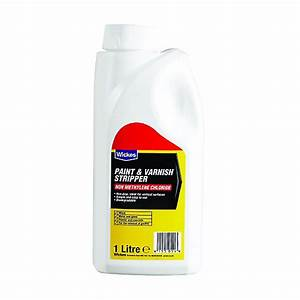 wickes paint varnish stripper 1l wickescouk With wickes floor paint