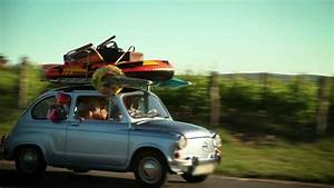 Avis Holidays Auto : stock video of family driving in a small car 3867752 shutterstock ~ Medecine-chirurgie-esthetiques.com Avis de Voitures