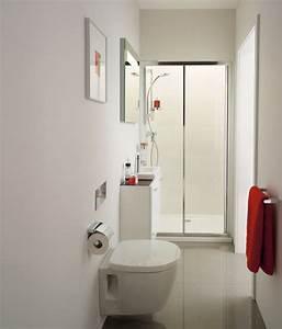 Abstand Wc Wand : connect space wand wc kompakt unsichtbare befestigung ~ Lizthompson.info Haus und Dekorationen