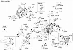 452743b800 - Hyundai Guide