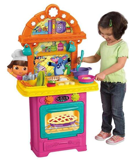 the explorer kitchen set the explorer cooking adventure kitchen play set buy