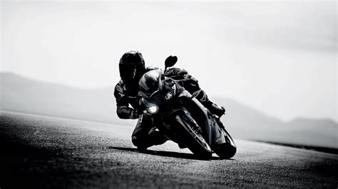 Bike Black And White, Hd Bikes, 4k Wallpapers, Images