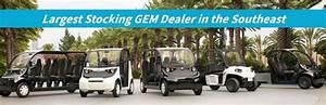 Download 2007 Gem Global Electric Motorcars Pdf Factory