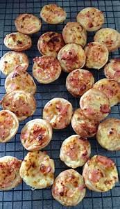 Cuisiner Avec Thermomix : thermomix puff party quiches savoury platter recettes ~ Melissatoandfro.com Idées de Décoration