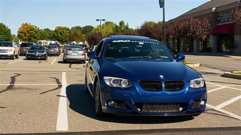 Bmw West Chester Pa by Cars Coffee West Chester Pa Sept 15 2012