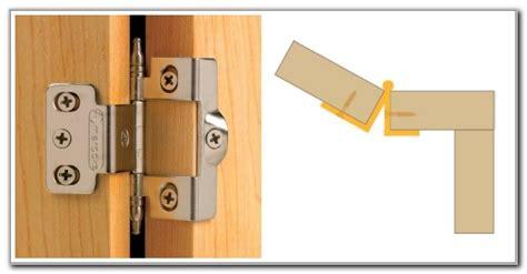flush mount cabinet hinges flush mount cabinet hinges ideas primedfw com
