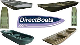 Speed Boats For Sale In Goa by Sale Boats Sale Make Money From Home Speed Wealthy