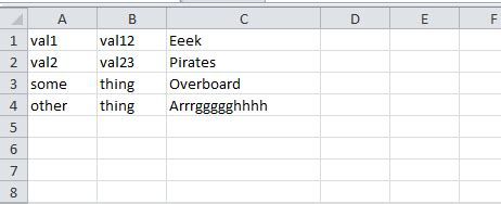 delete all sheets vba except one excel vba to delete