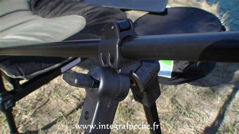 feeder chair chaise korum kchair 11 pack p 234 che 224 deux
