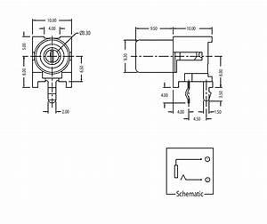 Phoenix Enterprises Product Listing Coaxial Rf Connectors