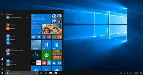 Datenschutz Bei Windows 10 Erhöhen Verbraucherzentralede
