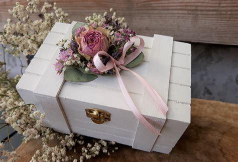 florales design vanessa salisch handgefertigte