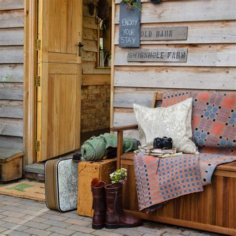black friday  cyber monday  uk deals home decor