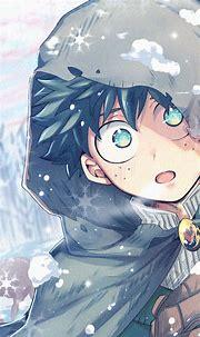 Free download Deku Anime Wallpaper Boku No Hero Academia ...