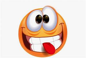 Top 12 Funny Smileys | Funny Collection World