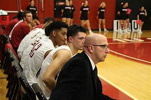 New assistant brings AAU background to team – The Horizon