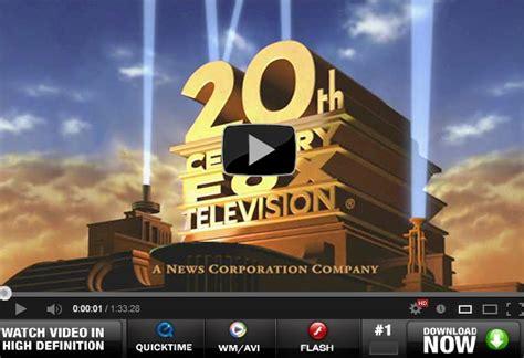 regarder andhadhun film full hd gratuit en ligne xxx reactivated streaming vf hd regarder xxx