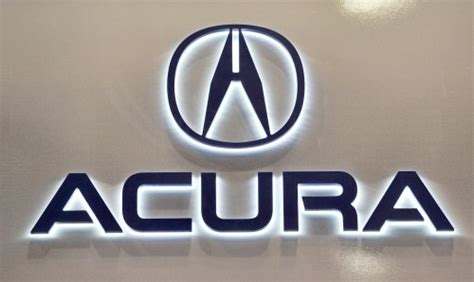 honda acura logo acura logo acura car symbol meaning and history car