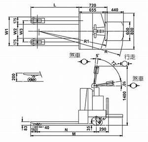 monaco wiring diagrams monaco free engine image for user With haulmark cargo trailer wiring free download wiring diagram schematic