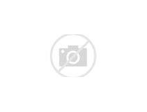 150 бригада морской пехоты владивосток