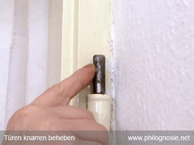 Hilft Gegen Quietschende Türen by Fenster T 252 Ren Knarren Und Quietschen Selber Beseitigen