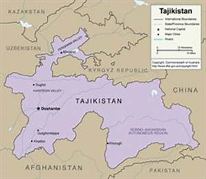 Pamir Mountains World Map | www.pixshark.com - Images ...