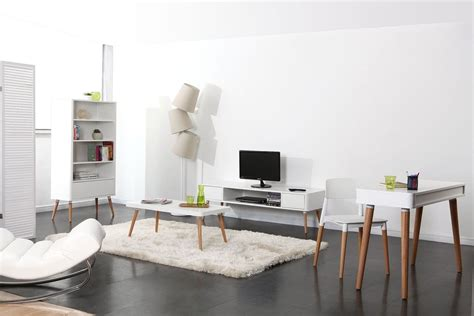 Déco Style Scandinave by Style Scandinave Mobilier Maison Design Wiblia