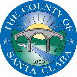 Santa Clara County Partners in Wellness | Third Sector ...