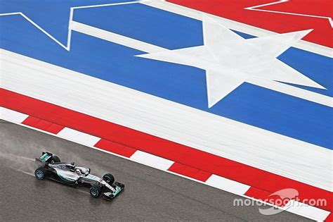 Australian Formula 1 Grand Prix 2019 | Australian F1, Australian Grand Prix, Albert Park Circuit