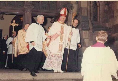 bishop lawrence  casey dd diocese  paterson