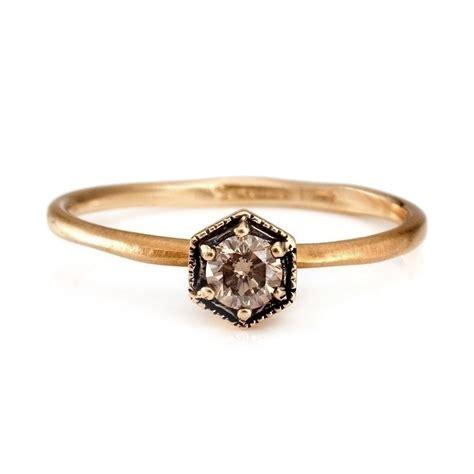 best engagement ring brands