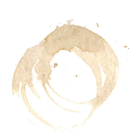 Here you can explore hq spilled coffee transparent illustrations, icons and clipart with filter setting like size, type, color etc. 8 Coffee Stain PNG Image Transparent | OnlyGFX.com
