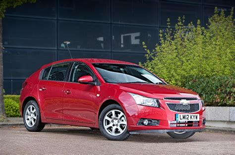 2015 Chevy Cruze Lt Review by Chevrolet Cruze 2011 2015 Review 2017 Autocar