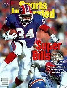 345 best Buffalo Bills images on Pinterest | Bill o'brien ...
