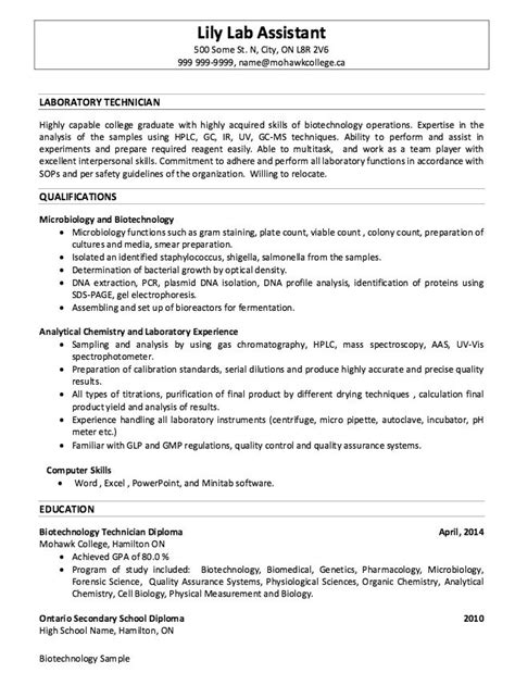 1000+ Ideas About Free Resume Samples On Pinterest