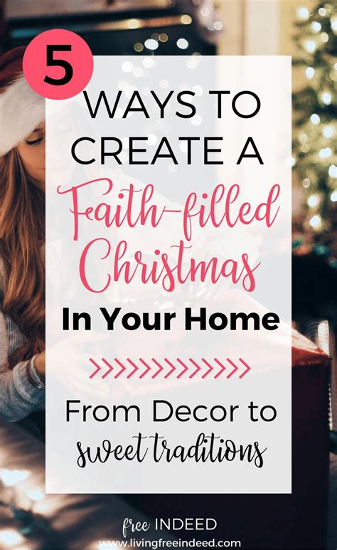 Best 25+ Christian Decor Ideas On Pinterest  Christian Crafts, Picture Frame Cross And Burlap Cross