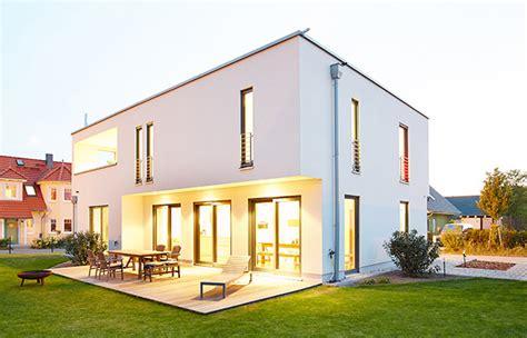 massivhaus schleswig holstein gussek haus fertighaus bauen in hamburg schleswig holstein niedersachen energieeffizienz