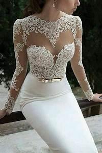 tendance robe de mariee 2017 2018 stylish eve photos With robe de mariée tendance 2018