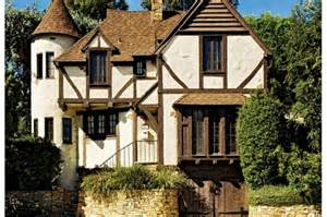 storybook style homes ideas photo gallery la s storybook cottages the architectural style that