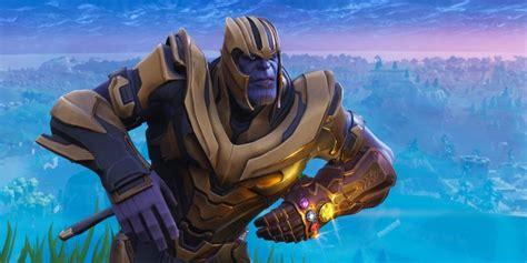 avengers infinity war actor  hace de thanos