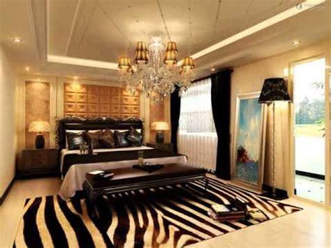 luxury master bedroom design decorating picuture ideas youtube
